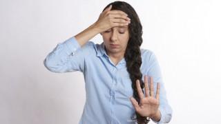 Болката - знаем ли как ефективно да се преборим с нея?