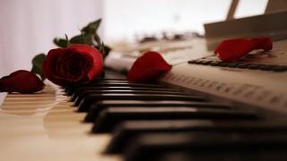 Ако можеш да живееш без музика, има ли смисъл изобщо да си жив?