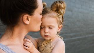 Съвети от родители за родители