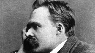 Ницше: Мъжът е за жената средство. Целта е винаги детето