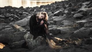 6 причини да попадаме все на грешния мъж