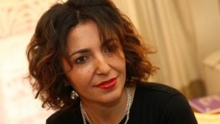 Франческа Масаро: На днешната жена й липсва нежност и женственост