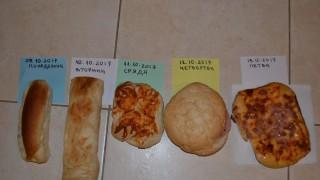 Това ли трябва да е закуската на нашите деца в училище?