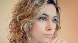 Д-р Ана Шопова: Искам никога да не губя надежда и да съм полезна