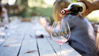 Алкохолът ни помага да говорим чужди езици