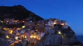 Италианско градче ще ви плати, за да се преместите там