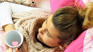 Зъбоболът - как да преодолеем кошмара на растящия мъдрец