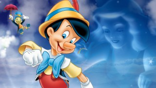 Пинокио: Лъжата бива два вида – на едната краката са къси, а другата има дълъг нос