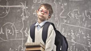 Ще стане ли по-лека тежката ученическа раница?