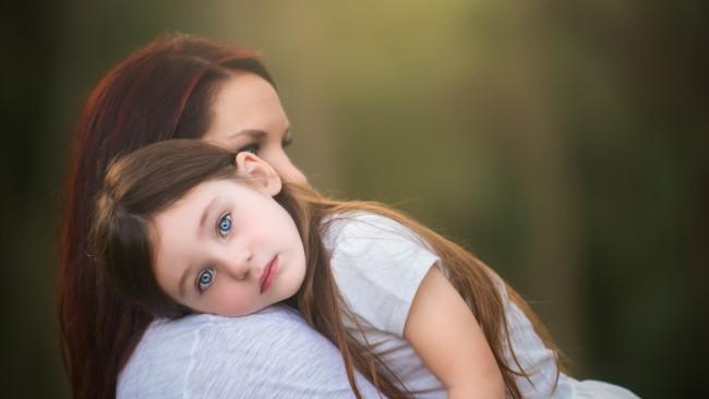 Почитаме Св. Екатерина – покровителка на майките и децата