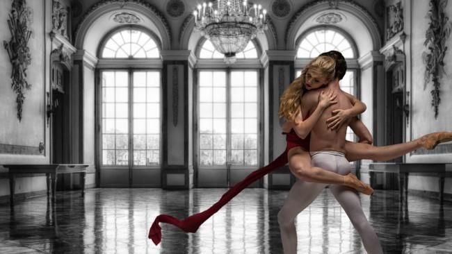 Честит Международен ден на танца! Да си спомним за 8 от най-великите танцьори на всички времена