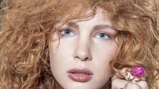 4 процедури за красота, които може да направите вкъщи