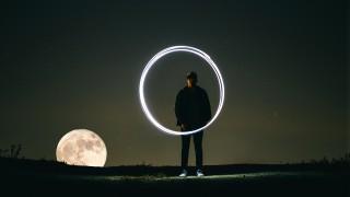 Пълнолуние в Телец – 3 неща, които трябва да направите през ноември