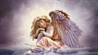 Честваме св. Архангел Михаил – предводителят на ангелското войнство