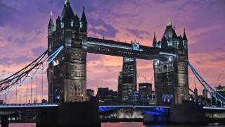 Женева, Милано или Лондон - коя е най-добрата дестинация за Нова Година
