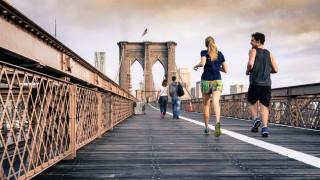 7 упражнения за перфектна фигура