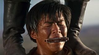 Безсмъртните филмови мелодии на един титан - Енио Мориконе