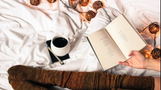 Джон Сноу чука на вратата: Три начина да намалите сметките си през зимата