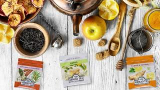 Какво не знаем за света на чая - Woman.bg стартира специална Tea Academy