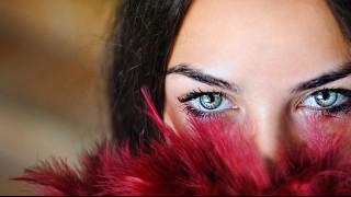 7 неща от женската външност, които стряскат мъжете