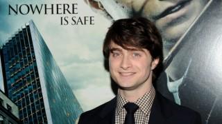 Научно доказано: Феновете на Хари Потър са по-добри хора