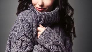 Полезни съвети: Как да се грижим за любимите си, но капризни пуловери от вълна