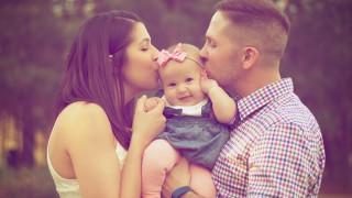 Въведение Богородично – ден на християнското семейство