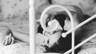 7 неща, които подлудяват мъжете по време на секс