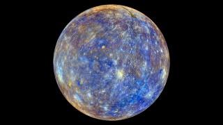 Как да се възползваме максимално от ретроградния Меркурий