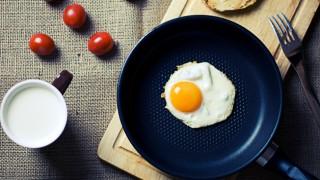 Мазните храни, от които отслабваме