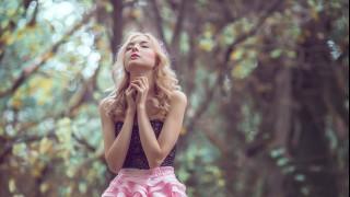 10 неща, за които не бива да лъжете мъжете