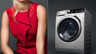Преимущества и недостатъци: Пералня със сушилня срещу отделна сушилня