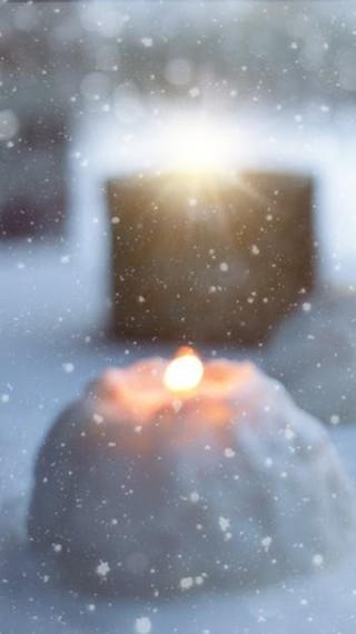 Декември е всичко, от което се нуждаем, без това да е клише