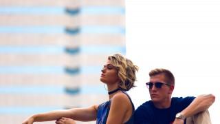 Тъжната истина: Мъжете изневеряват заради липса на близост