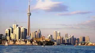Визите паднаха – ето 5 града, които да посетим в Канада