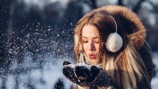 Защо усещаме болката по-осезаемо, когато навън е студено?