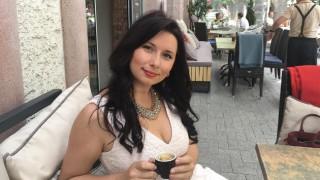 Кобилкина: Сексът за сдобряване разболява