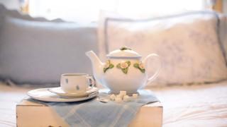 Чаени прилики и разлики: Защо черният, зеленият и плодовият са ни толкова любими