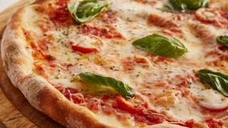 Как да ядете пица и да слабеете?