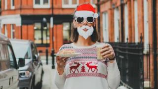 5 трика, които ще ви помогнат да не преядете по празниците