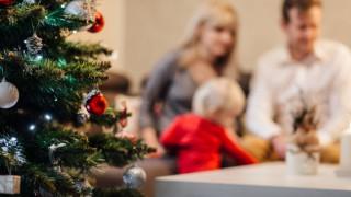 Подаръци ще има за всички от сърце… Или какво да подарите на детето за Коледа