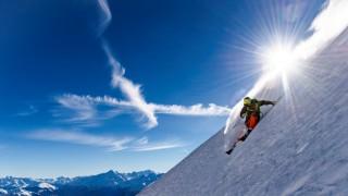 Спускай се безплатно по ски пистите на Боровец!