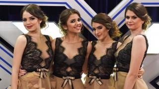 Нагласена ли е победата на 4 Magic в X Factor?