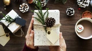 5 хита в коледните подаръци тази година