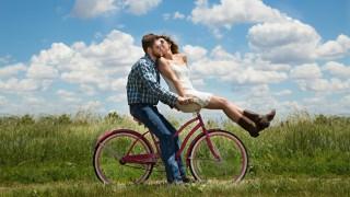 Какво научих за моногамията от системните си изневери