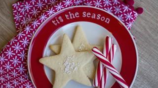 Как да имаме вкусни празници без подуване и стомашен дискомфорт?