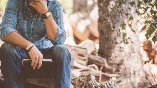15 мита за мъжете