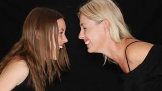 9 неща, които всяка майка и дъщеря трябва да направят заедно на Коледа