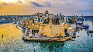 Малта - сърцето на Средиземноморието