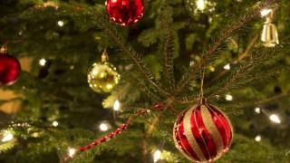 Коледа е - добрите желания се сбъдват!